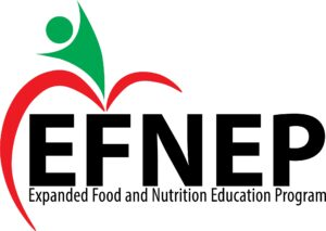 Cover photo for EFNEP Provides Solutions